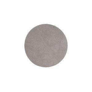 Lind Dna Circle Lasinalunen Hippo Anthracite / Grey