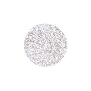 Lind Dna Circle Lasinalunen Hippo White / Grey