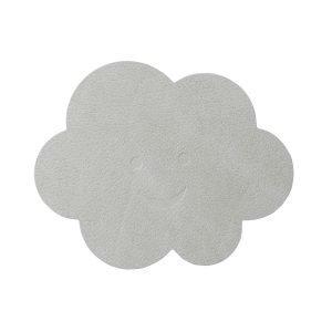 Lind Dna Cloud Lasinalunen Nupo Metallic