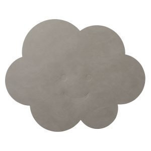 Lind Dna Cloud Pöytätabletti Nupo Light Grey