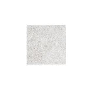 Lind Dna Square Lasinalunen Hippo Valkoinen