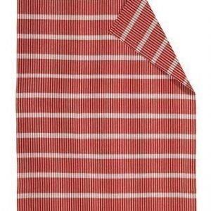 Linum ORIGON Keittiöpyyhe 50X70 punainen