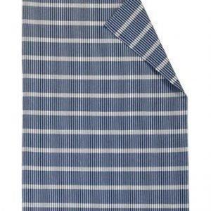 Linum ORIGON Keittiöpyyhe 50X70 tummansininen