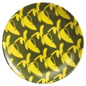 Lisa Bengtsson Yellow Fellow Asetti 20 Cm