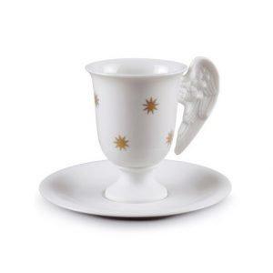 Lladro Celestial Kahvikuppi