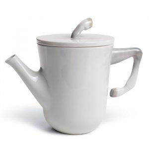 Lladro Equus Teapot