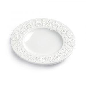 Lladro Logos Vati Valkoinen
