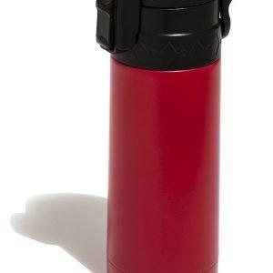 Lord Nelson Termosmuki Punainen 35 Cl