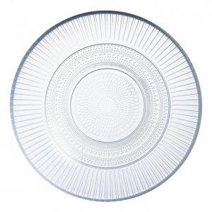 Luminarc Louison Lautanen Lasia 19 Cm