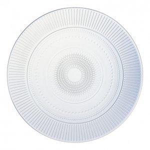 Luminarc Louison Lautanen Lasia 27 Cm