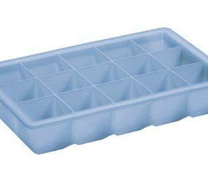 Lurch Ice Cube Tray- Kuutio