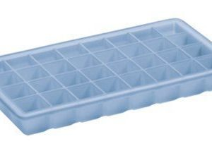 Lurch Ice Cube Tray- Longdrink