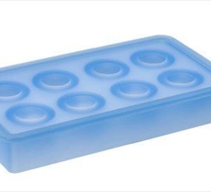 Lurch Ice Cube Tray- Pallot