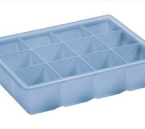 Lurch Ice Cube Tray- Viski