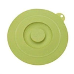 Lurch Yleiskansi silikonia keskikokoinen vihreä