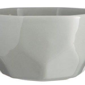 Madam Stoltz Kulho Grey Ø 14 x K 7