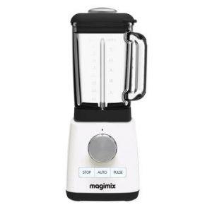 Magimix Power 11626sk Tehosekoitin Valkoinen 1.8 L
