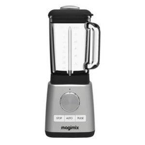 Magimix Power 11630sk Tehosekoitin Matta Teräs 1.8 L