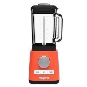 Magimix Tehosekoitin Oranssi 1