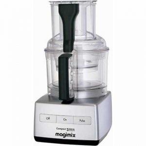 Magimix Yleiskone 3200xl Matta