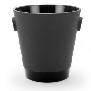 Magisso Cooling Ceramic Samppanjajäähdytin Musta 4.0 L