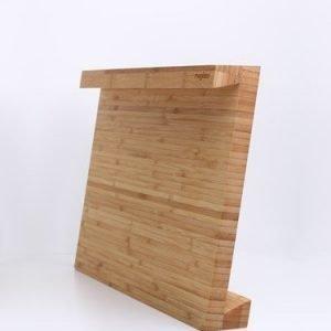 Magisso Leikkuulauta bambua