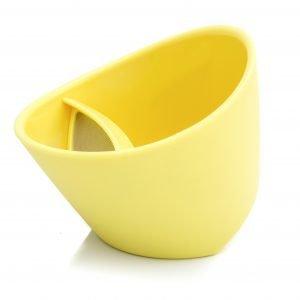 Magisso Teemuki Keltainen 25 Cl