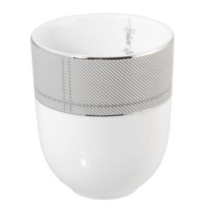Magnor Lerk Kahvikuppi Valkoinen 33 Cl