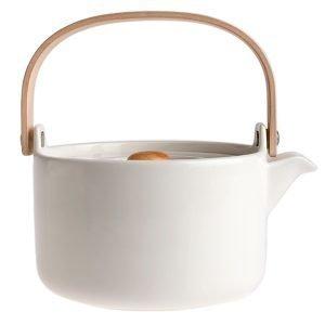 Marimekko Oiva Teekannu 0