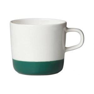 Marimekko Oiva/Puolikas Kahvikuppi 2 dl