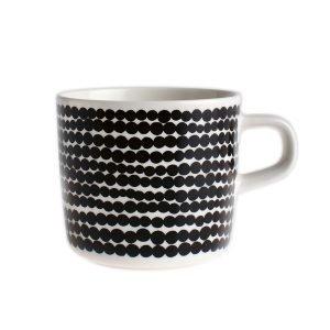 Marimekko Siirtolapuutarha Kahvikuppi
