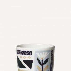 Marimekko Svaale Kahvikuppi Korvaton 2 Kpl