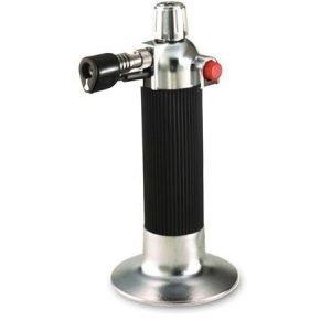 Mastrad Puhalluslamppu