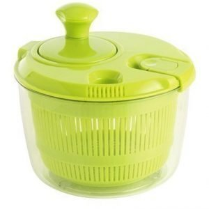 Mastrad Salaattilinko pieni vihreä