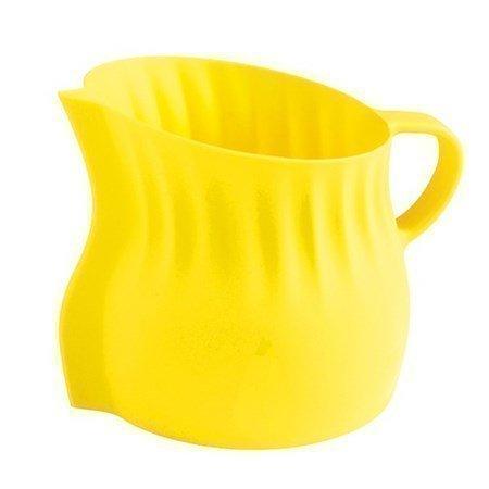 Mastrad Sitruspuristin keltainen