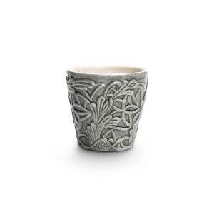 Mateus Lace Espressokuppi Hamaa 10 Cl