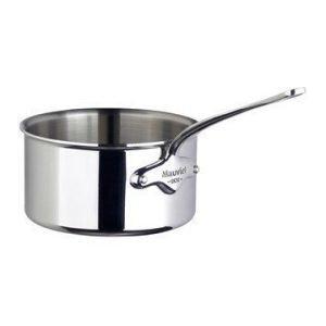 Mauviel Cook Style Kattila 0