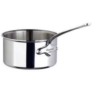 Mauviel Cook Style Kattila 1
