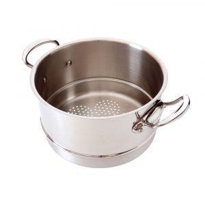Mauviel M'cook Höyrytysosa 240 Mm