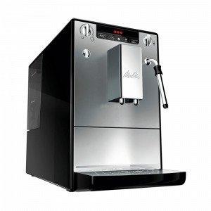 Melitta Caffeo Solo Milk Kahvikone