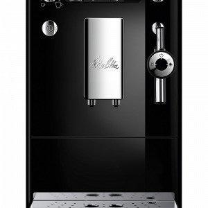 Melitta Caffeo Solo & Perfect Milk 20812 Kahvikone