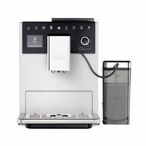 Melitta Ci Touch Espressokone