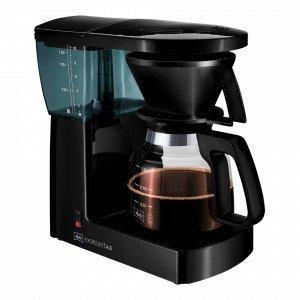 Melitta Excellent 4.0 Kahvinkeitin