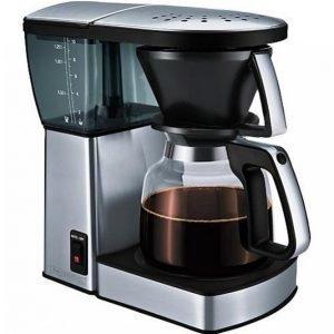 Melitta Excellent Steel Kahvinkeitin