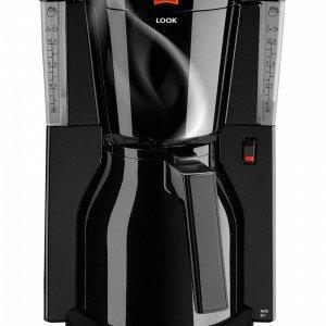 Melitta Look 4.0 Kahvinkeitin