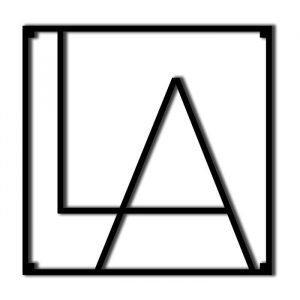 Men At Work City Trivet Pannunalunen Los Angeles
