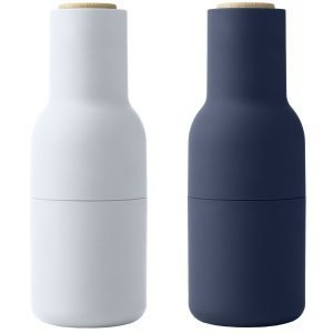 Menu Bottle Mylly Sininen 2 Kpl