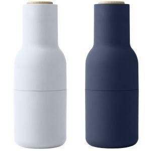 Menu Bottle Mylly Sininen 2 Kpl