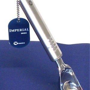 Metaltex Imperial Jäätelökauha