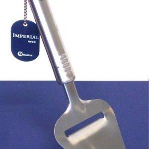Metaltex Imperial Juustohöylä